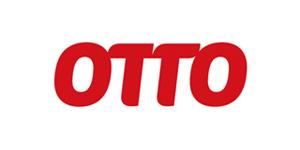 OTTO GmbH Logo