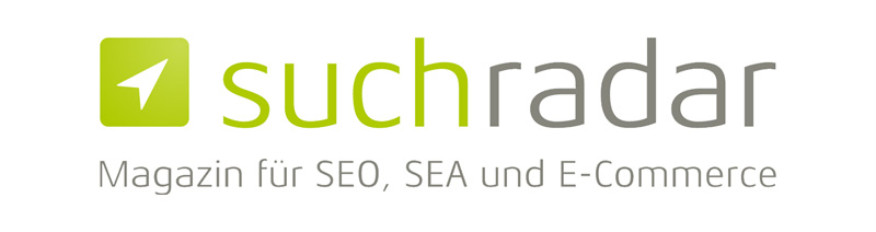 Suchradar –MADD Agency