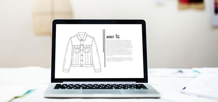Teaser, Icons & Illustrationen –MADD Agency