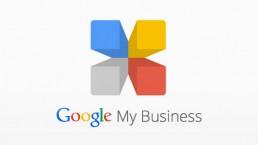 Google MyBusiness –MADDazin