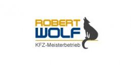 Kfz-Werkstatt Tegernsee Logo